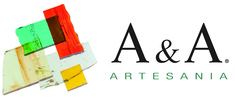 A&A Artesania
